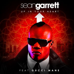 Image for 'Up In Your Heart feat. Gucci Mane (Instrumental)'