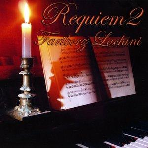 Image for 'Requiem 2'