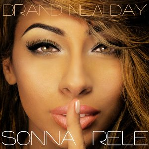 Image for 'Brand New Day (Album Version)'