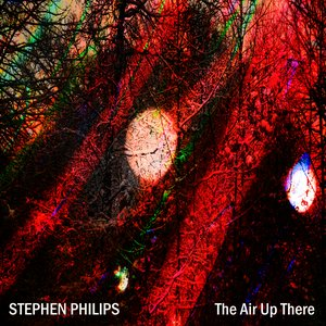 Image pour 'The Air Up There'