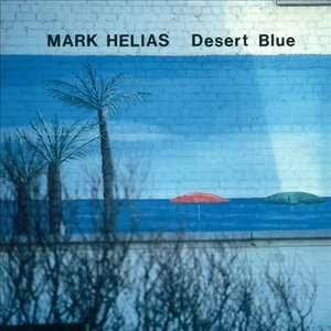 Imagen de 'Desert Blue'