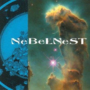 Image pour 'NeBeLNeST'