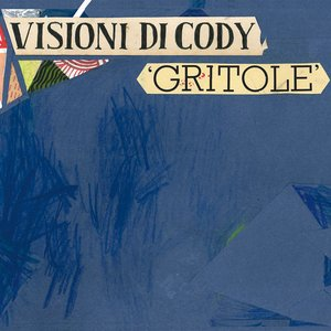 Image for 'Gritole'