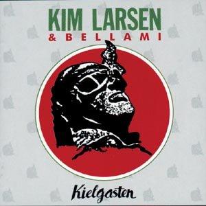 Bild für 'Kielgasten'