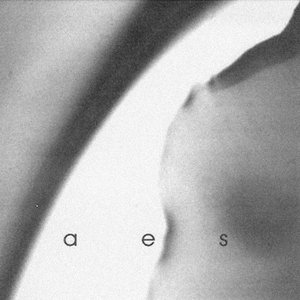 Image for 'AES'