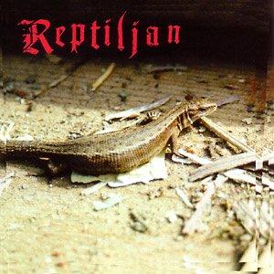 Image for 'Reptiljan'