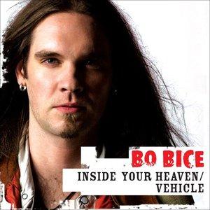Imagen de 'Bo Bice'