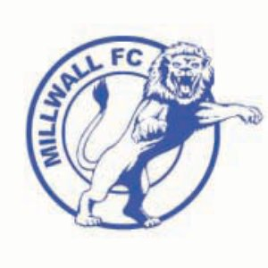 Image for 'Millwall'