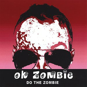 Image for 'Do The Zombie'