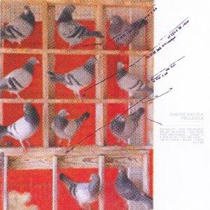 Image for 'Pellicule'