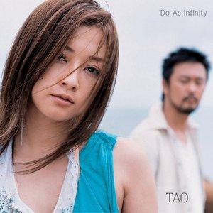 Bild für 'TAO'