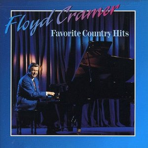 Image for 'Favorite Country Hits'