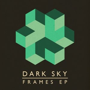 Image for 'Frames EP'