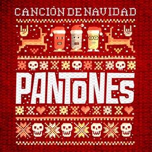 Image for 'Canción de Navidad'