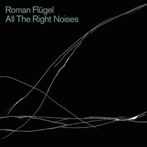 Image for 'All The Right Noises'