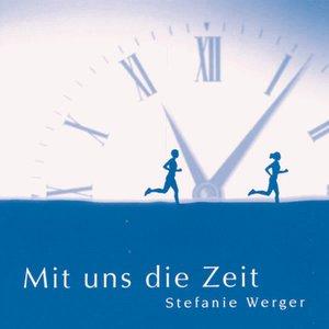 Imagen de 'Mit uns die Zeit'