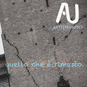 Image for 'Quello Che E' Rimasto'