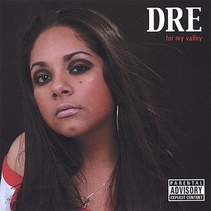 Image for 'I'm Dre'