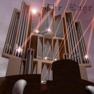 Image for 'Organium'