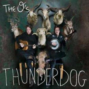 Image for 'Thunderdog'