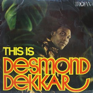 Imagen de 'This Is Desmond Dekkar'