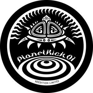 Image for 'Planet kick'