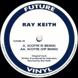 Image pour 'Scottie III Remix'