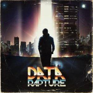 Image pour 'Rapture EP'