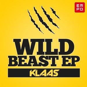 Image for 'Wild Beast (Original Mix)'