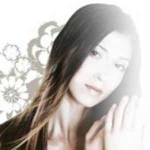 Image for 'Maya Avraham'