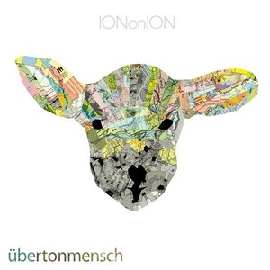 Image for 'Ion On Ion'