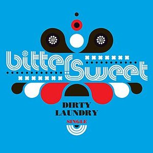 Image for 'Dirty Laundry (Single)'