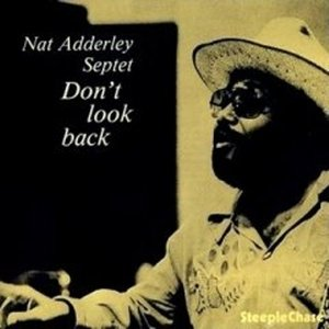 Image for 'Don't Look Back'
