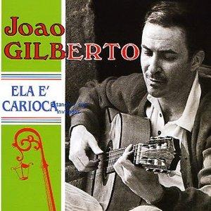 Image for 'Ela E' Carioca'