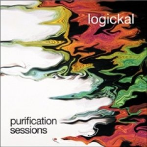 Image for 'Purification Sessions'