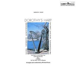 Image for 'Dorothy's Harp'