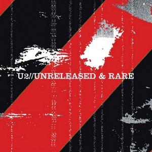 Image for 'Stateless (Soundtrack Version)'