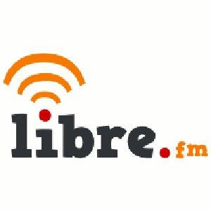 Image for 'Libre.fm'