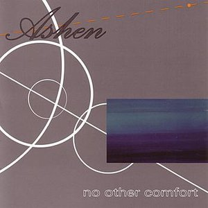 Bild für 'No Other Comfort'