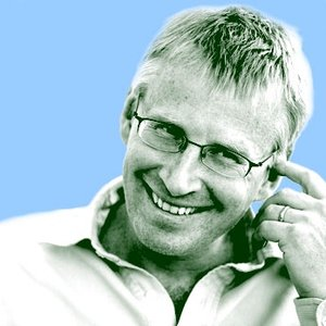 Image for 'Phil Hammond'
