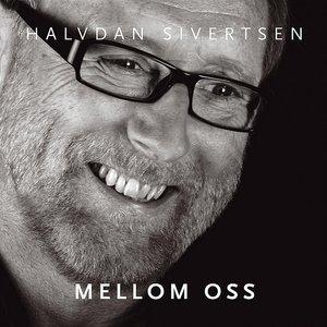 Image for 'Mellom oss'