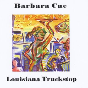 Image for 'Louisiana Truckstop'