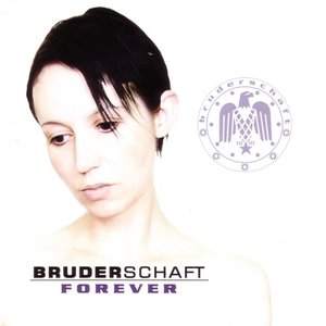 Image for 'Forever (disc 2)'