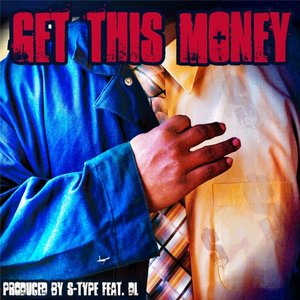 Image for 'Get This Money (feat. DL)'