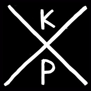 Image for 'K-X-P'