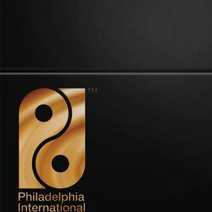 Bild für 'Philadelphia International Records: The 40th Anniversary Box Set'