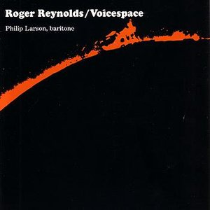 Image for 'Voicespace'