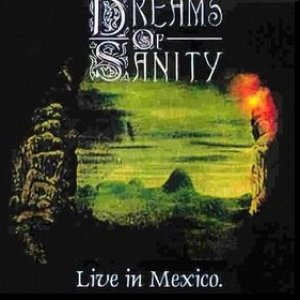 """Image for 'Live in Mexico 99""""'"""
