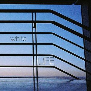 Image for 'White Life'
