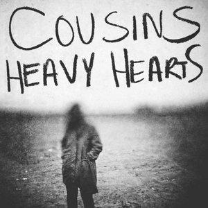 Image for 'Heavy Hearts'